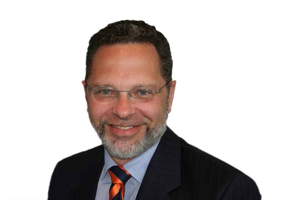 David G. Lubben