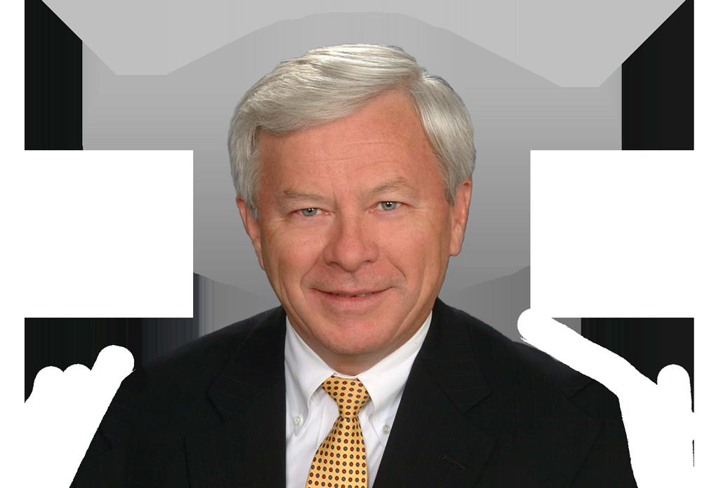 Roy G. Davis